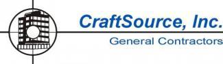 craft_Logo_6151.jpg